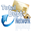 Total Debt Network