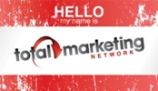 Total Marketing Network